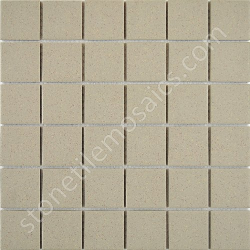 beige-speckled-unglazed-porcelain-mosaic-square-2x2-inch-porcelain-floor-wall-tile-10-pcs-10-sq-ft-p