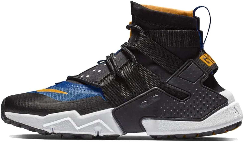 Nike Mens Huarache GRIPP Sneakerboot