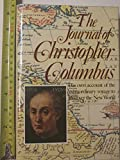 img - for Journal of Christopher Columbus book / textbook / text book