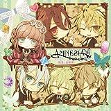 Drama CD (Tetsuya Kakihara, Kisho Taniyama, Akira Ishida, Et Al.) - Amnesia Crowd Drama CD [Japan CD] GNCA-7197