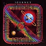 Departure by Journey (2009-04-02)