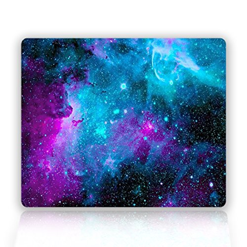 Mouse-Pad-pad-001-Galaxy-Customized-Rectangle-Non-Slip-Rubber-Mousepad-Gaming-Mouse-Pad-Sunshinemp-311