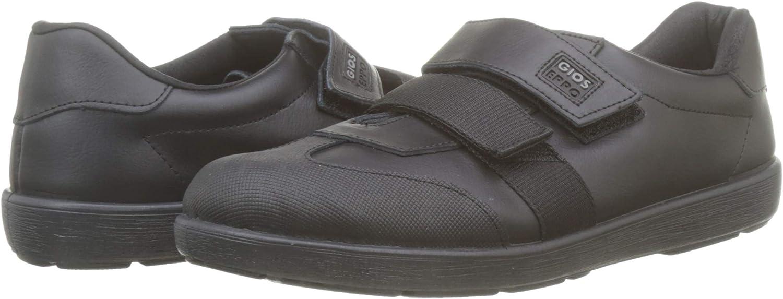 GIOSEPPO Salcha, Chaussures Bateau garçon: