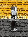 Camus à Oran par Djemaï