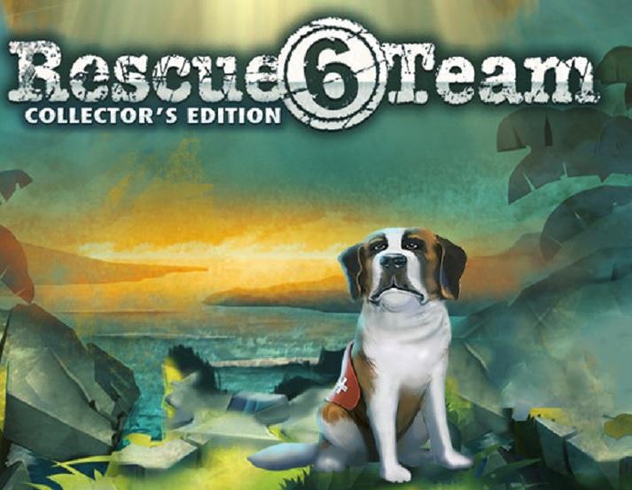 rescue-team-6-collectors-edition-download