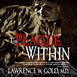 The Plague Within: Brier Hospital Series | Lawrence Gold