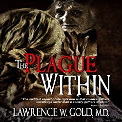 The Plague Within
