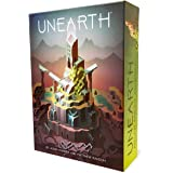 Unearth Dice Game