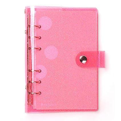 Lucalab Archive365 2019 - Agenda personal para niñas y ...