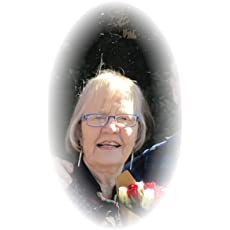 Fay Spurgin