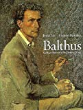 img - for Balthus: Catalogue Raisonne of the Complete Works book / textbook / text book