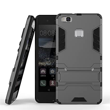 Amazon.com: G9 Case,EVERGREENBUYING Slim Lightweight 2in1 ...