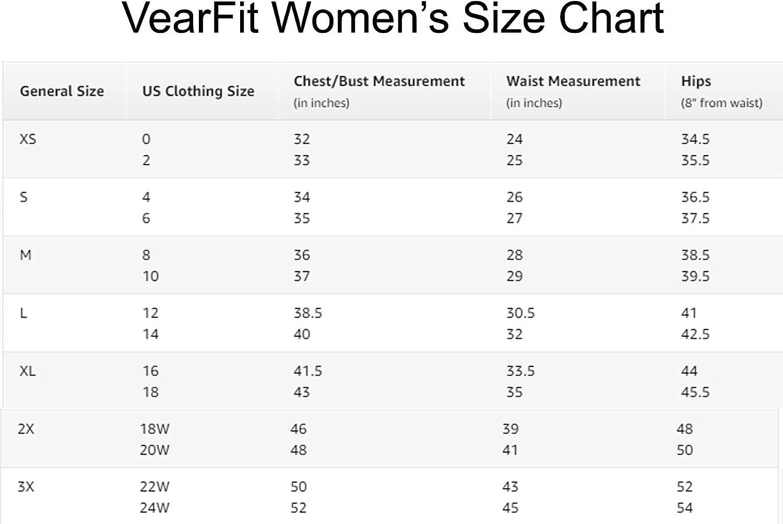 VearFit Créateur de Mode Ally Women Veste en Cuir Véritable Rouge et Noir Rouge