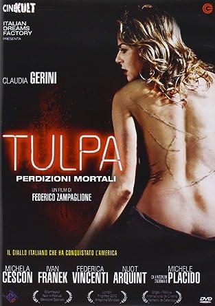 Leaked Erotica Michela Cescon  nude (35 photos), YouTube, cameltoe