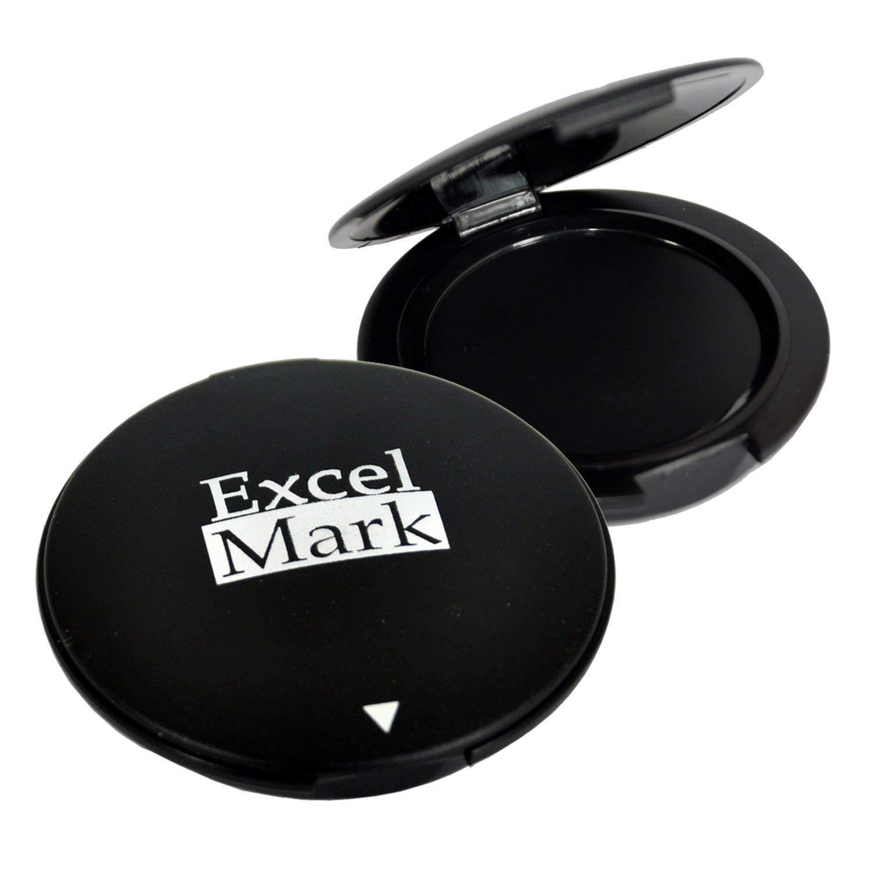 ExcelMark Inkless Thumbprint Pad/Fingerprint Pad