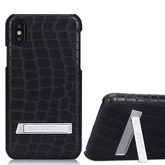 fyy iphone xs max case