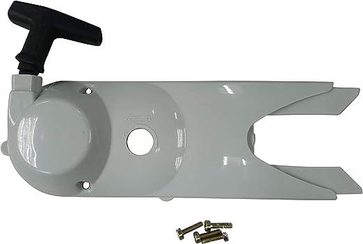 Starterfeder für Stihl TS400 TS 400 rewind starter spring