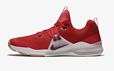 Nike Zoom Train Command Gym