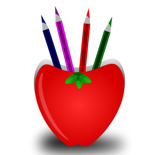 Sketch Art Amazon Ca Appstore For Android
