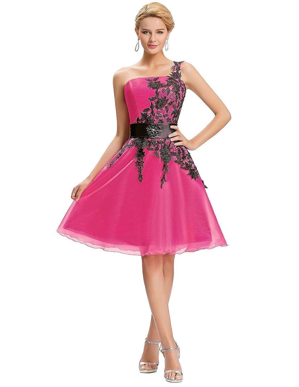 Magnífico Vestidos De Fiesta En Nh Modelo - Ideas de Estilos de ...