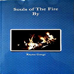 Souls of the Fire