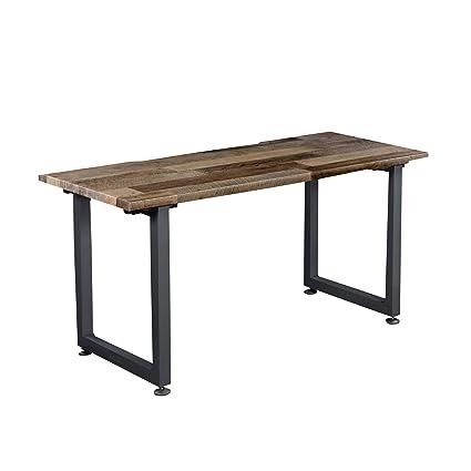 Varidesk Office Desk Quickpro Desk 60x24