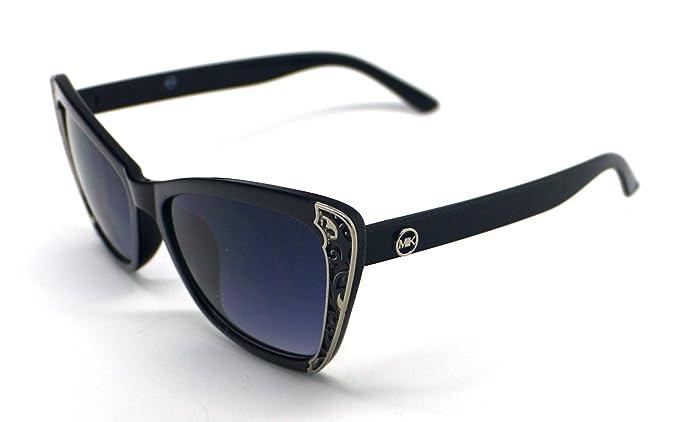 100% Calidad descuento especial de nueva estilos Gafas de Sol MIK Mujer Alta Calidad UV 400 Sunglasses M2084 ...