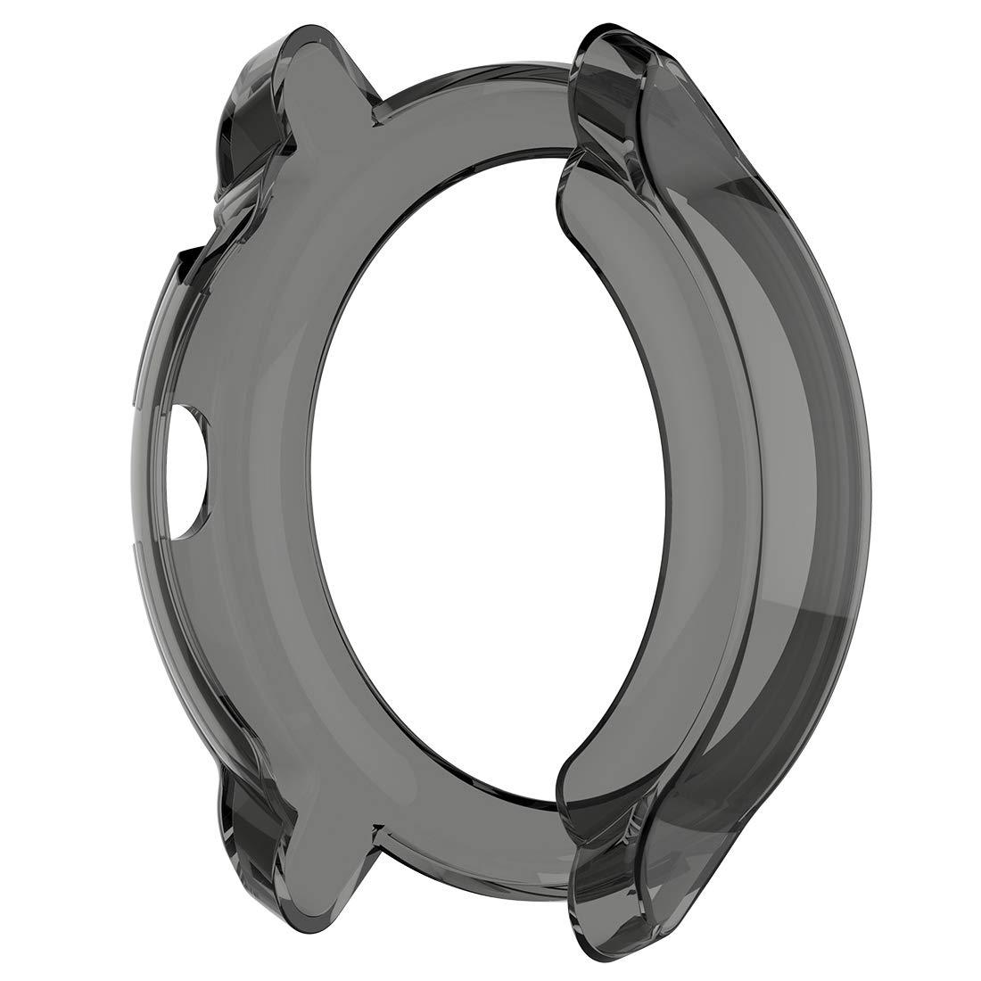 ghdonat.com GPS System Accessories Accessories & Supplies ...