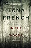 In the Woods: Dublin Murder Squad:  1.  Winner of the Edgar, Anthony, Barry, Macavity and the IVCA Clarion awards