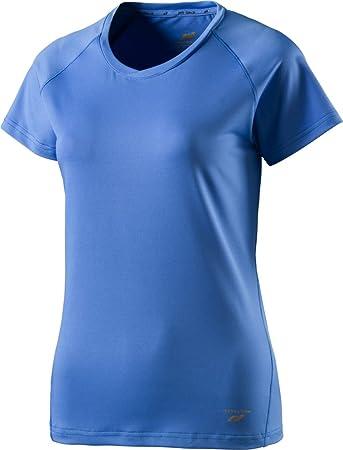 39dc173c96f47f Pro Touch Damen Rylinda Ii T-Shirt  Amazon.de  Sport   Freizeit