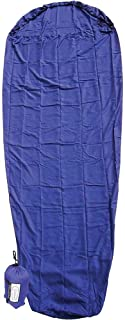 product image for Western Mountaineering Sonora Sleep Liner