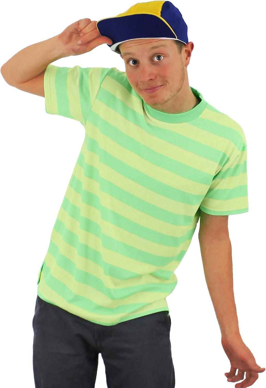 I LOVE FANCY DRESS LTD Disfraz de Bel Air Prince - Disfraz de ...