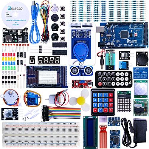 elegoo-mega-2560-project-the-most-complete-ultimate-starter-kit-w-tutorial-for-arduino-mega2560-uno-