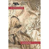 Le Livre de croquis de Gabriel de Saint-Aubin : 2 volumes