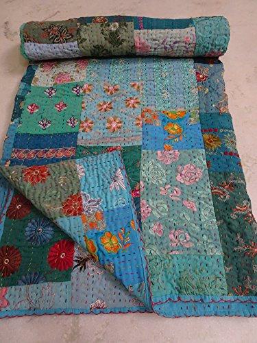 Tribal Asian Textiles 90