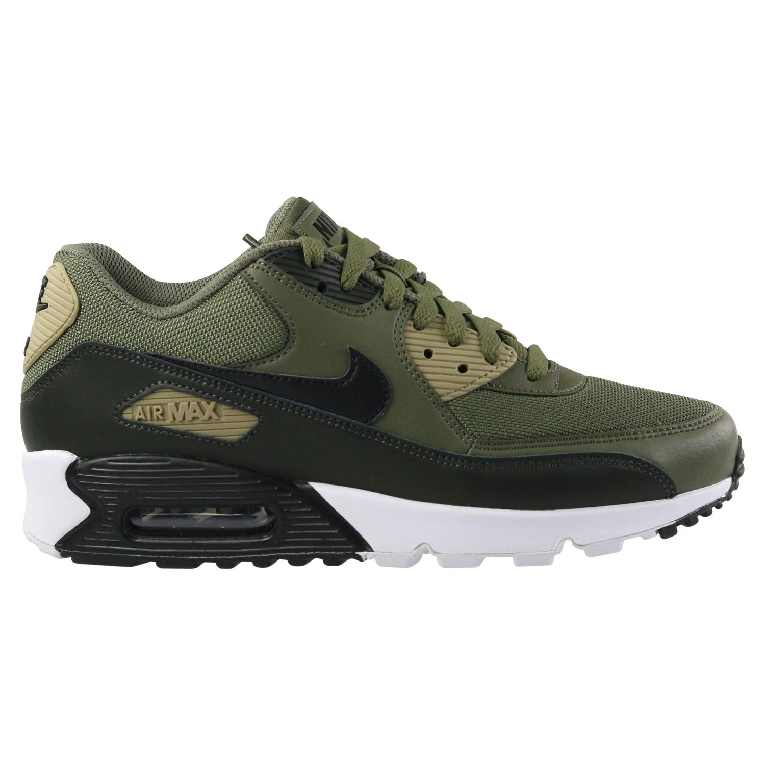 Galleon - Nike Air Max 90 Essential Mens Aj1285-201 Size 6 98fc7c0aa