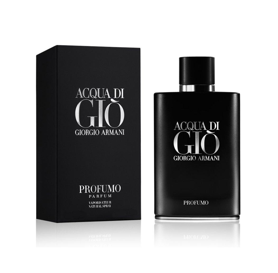 Giorgio Armani Acqua Di Gio Profumo Parfum Vapo, 2.5 Fluid Ounce by GIORGIO ARMANI (Image #1)