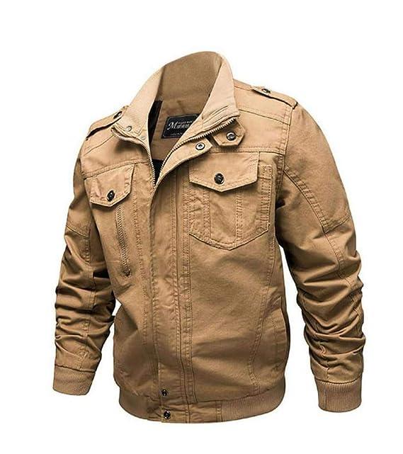 incontri giacche militari