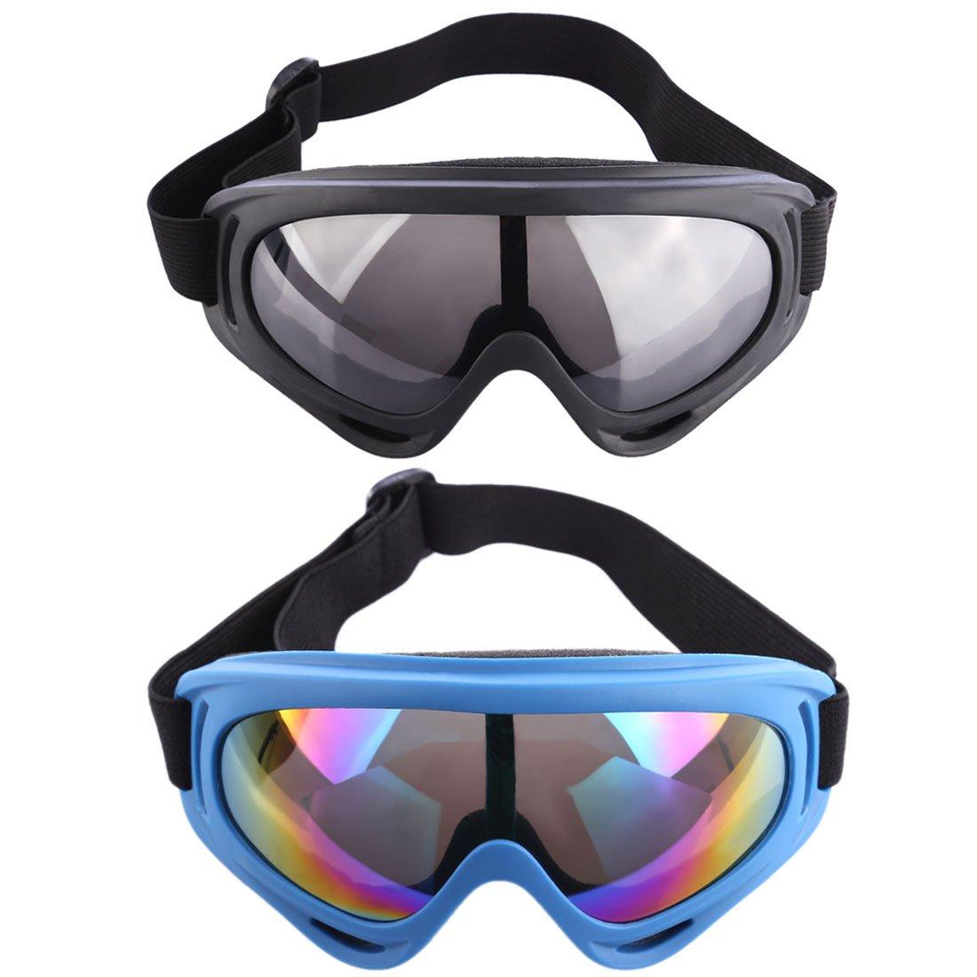 Occhiali da sole Nerf, Lommer Protezione Per Gli Occhi Protezione Per Gli Occhi. Protezione Per Gli Occhi