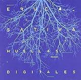 Huellas Digitales En Vivo by Sativa Eruca (2014-08-03)