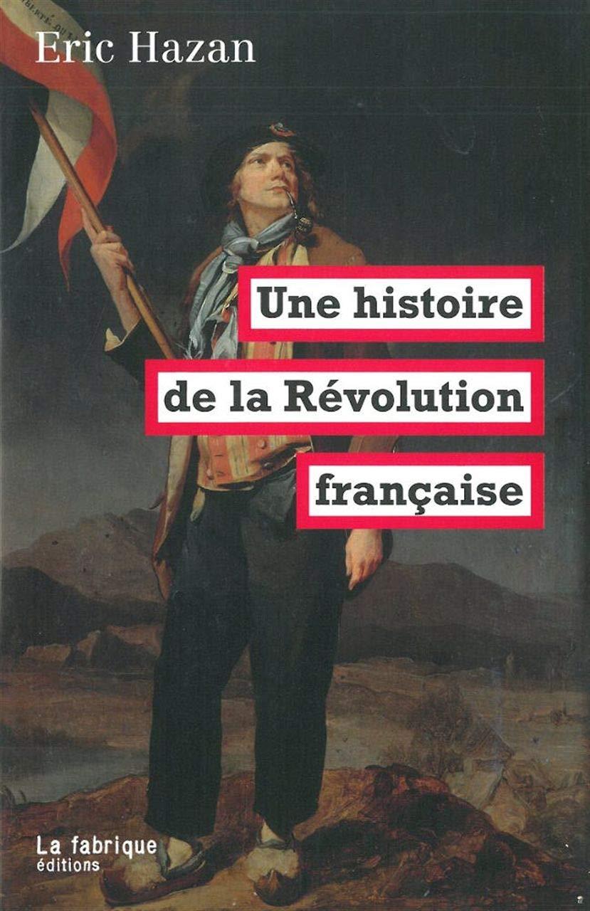 Emprunts de la Révolution française à la première révolution anglaise.