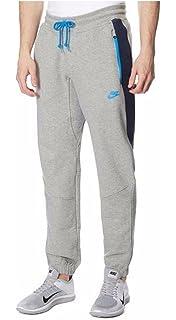 Polaire Nike Vêtements De Hybrid Capuche Et À Accessoires 8fwqr8npx