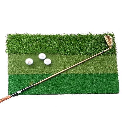 Alfombra Golf Colchoneta De Golf Mini Colchoneta ...