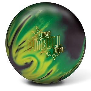 DV8-Pitbull-Bite-Bowling-Ball