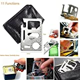 New-VersionEmergency-Survival-Kits-11-in-1-Sets-XinHe-Outdoor-Multi-Professional-Survival-Gear-Kit-for-Traveling-Hiking-Biking-Climbing-Hunting