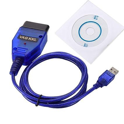 USB KKL VAG COM 409.1 WINDOWS 8.1 DRIVERS DOWNLOAD