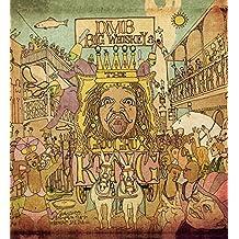 Big Whishey And The Groogrux King (Vinyl)
