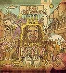 Big Whiskey & the Groogrux King (Vinyl)