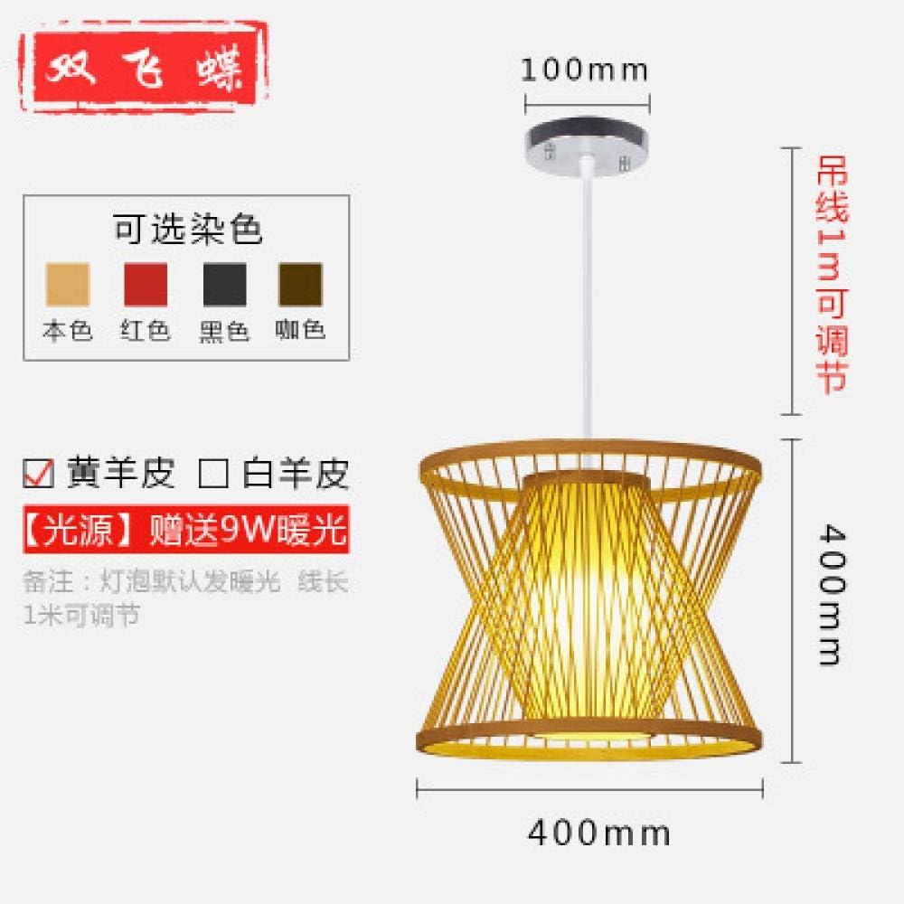 bambus laterne Kronleuchter tee restaurant handgemachte bambus laterne bambus lampe haus dekoration laterneLampenrattankunstlampen-Bambusleuchter-1419/_Mit Lichtquelle