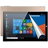 Amazon.com: Teclast tbook 16 Pro 2-in-1 Ultrabook Tablet PC ...